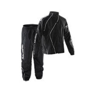 Salming Skate Suit Senior