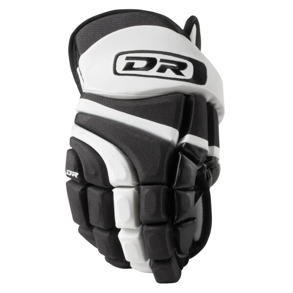 DR Engage 5.1 Handschuhe Senior