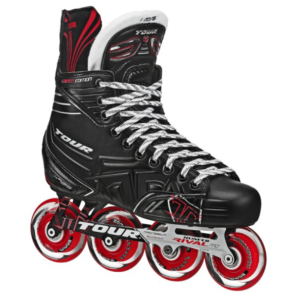 Tour FB725 LE Skates Senior