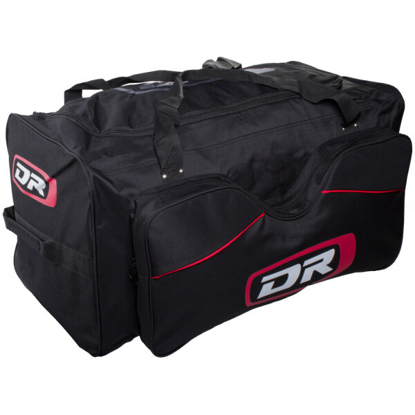 DR 813 Senior Carry Bag