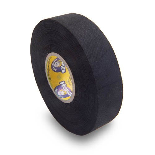 Howies Hockey Tape (1 x 25yds)