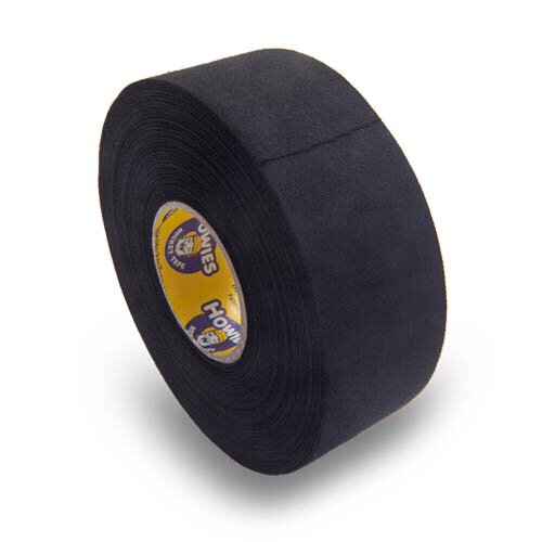 Howies Hockey Tape (1.5 x 15yards)